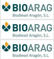 Bioarag