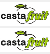 castafruit