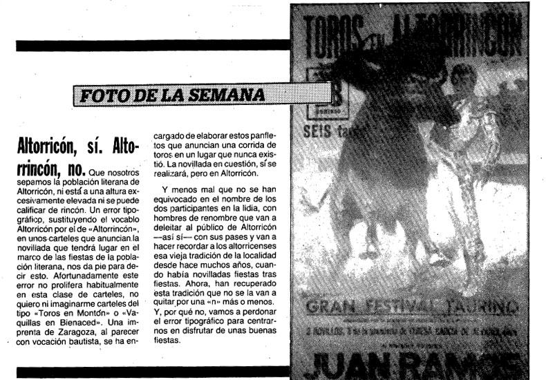 altorricon-altorrincon-1988